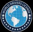 World Drivers License | WDL USA